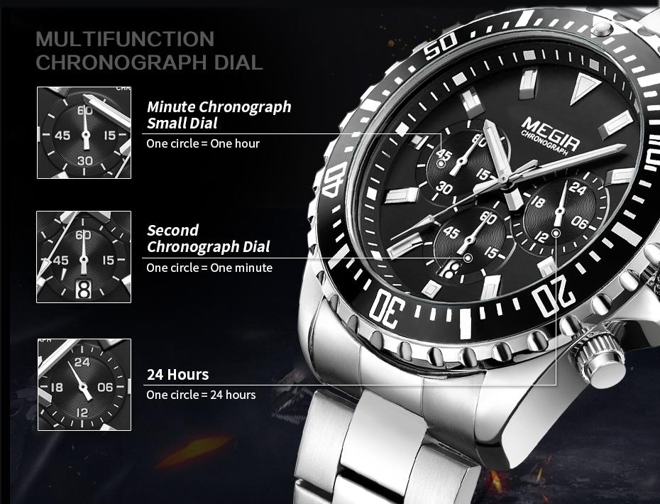 megir watch (4)