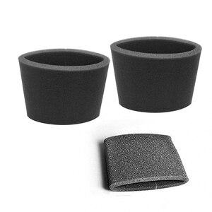 Filter Sponge Fit For Shop Vac