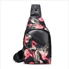 Livraison gratuite 2019 nouvelle impression colorée femmes taille sac Packs ceinture sacs voyage taille Packs femmes filles étanche téléphone sacs