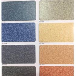 Толстый инженерный ПВХ пол кожа антистатические пвх пол детский сад мраморный коврик экологически чистый оптовая продажа