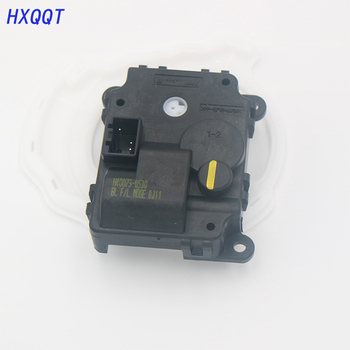 Actuator Mode for KIA Mohave Borrego 2008-2013 Sorento 2006-2009 OEM 972223E060 Control valve motor