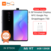 Legend Coupon Xiaomi-Mi-9T-Redmi-K20-64GB-128GB-Global-Version-Smartphone-Snapdragon-730-48MP-4000mAh-Camera-6.png_200x200 Smart phone
