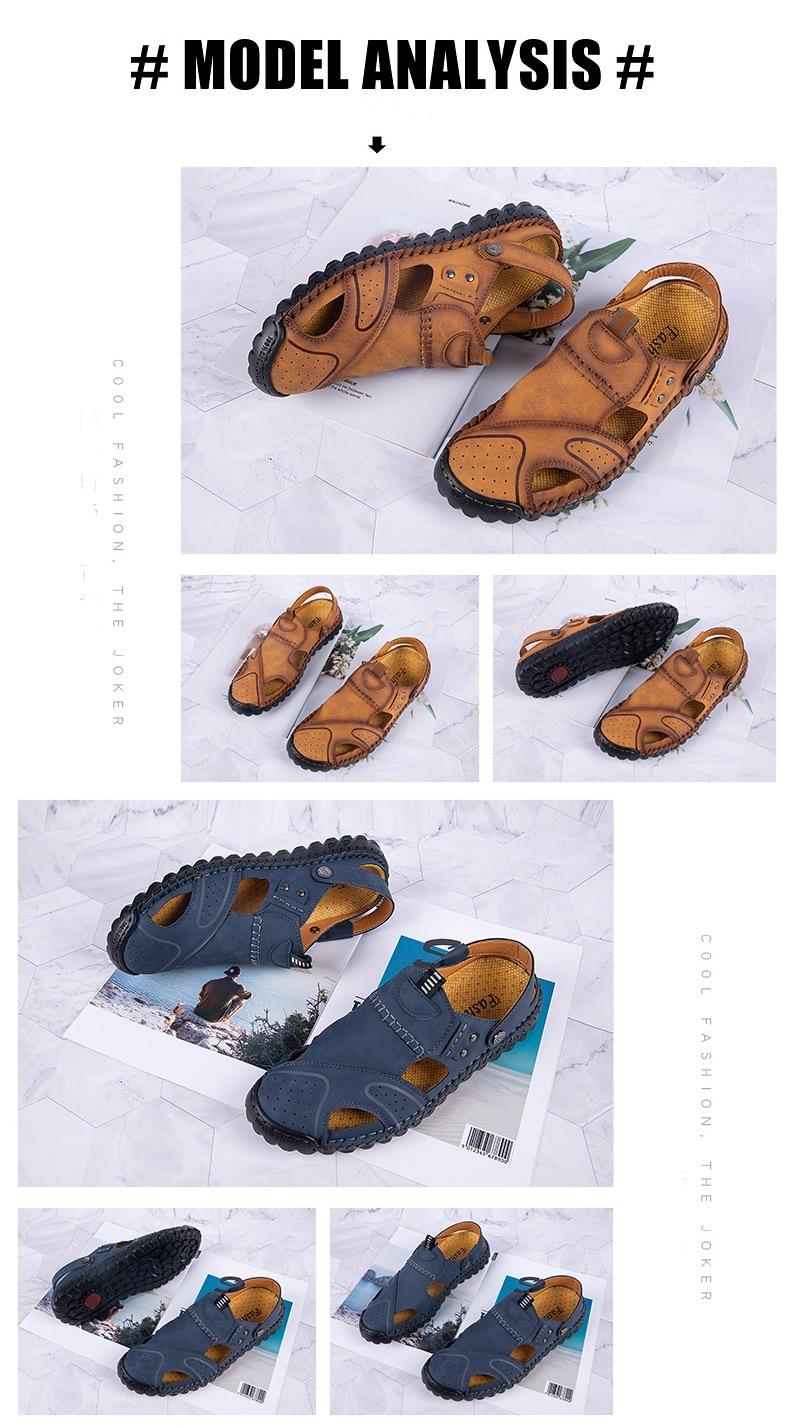 凉鞋-男_11