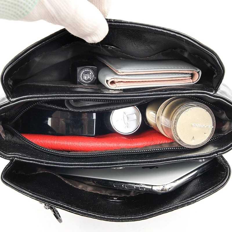Сумка на плечо Женская квадратная, маленький саквояж из экокожи, простой чемоданчик, Роскошный дизайнерский чемоданчик для путешествий