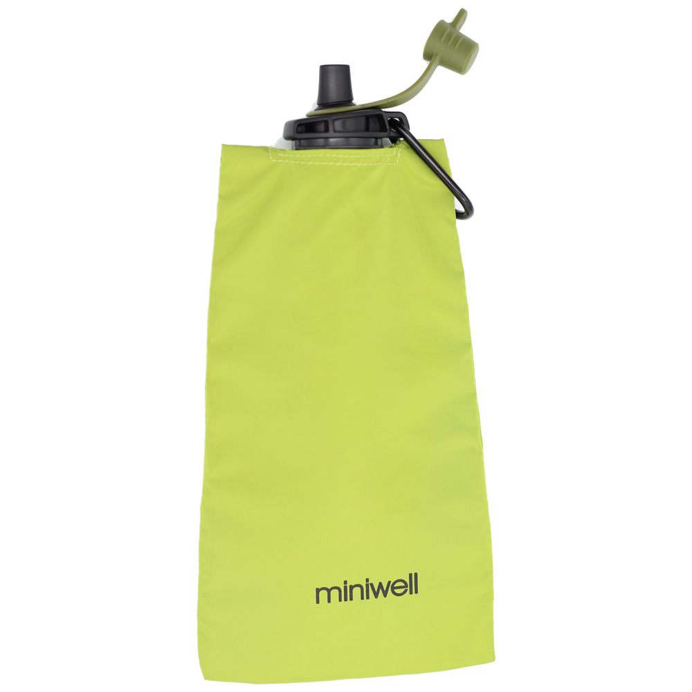 Miniwell Outdoor Water Filter L620 For Survival