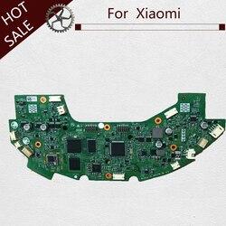 Новая материнская плата для XIAOMI Roborock S50 S51 Запчасти для пылесоса 4,6