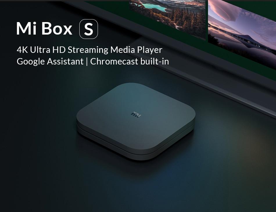 box1_01