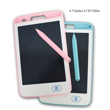 Drawing-Board Tablet Graphics Electronics Lcd Smart
