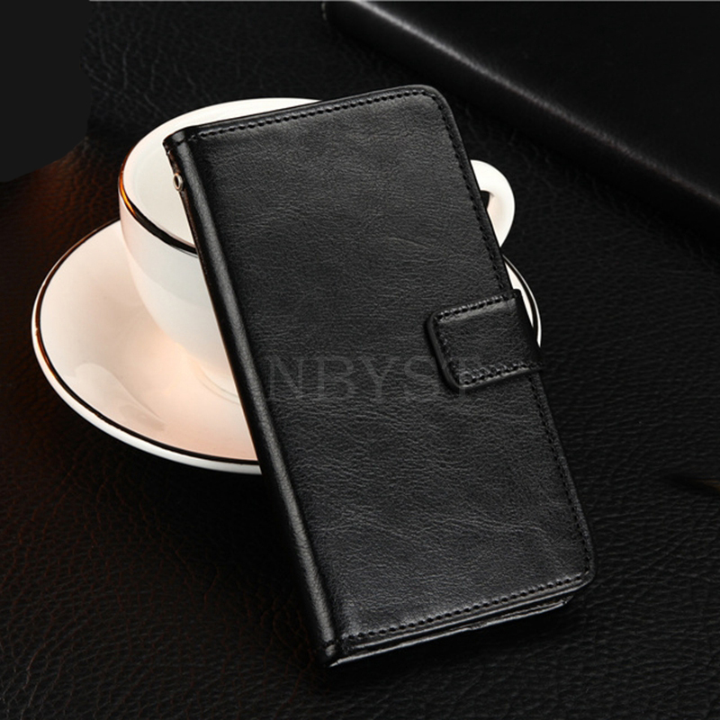 S10 5G Good Quality Wallet Case for Samsung Galaxy S10 S8 S9 Plus S10e S7 S6 edge S5 S4 S3 Note 8 9 Flip PU Leather Soft Cover