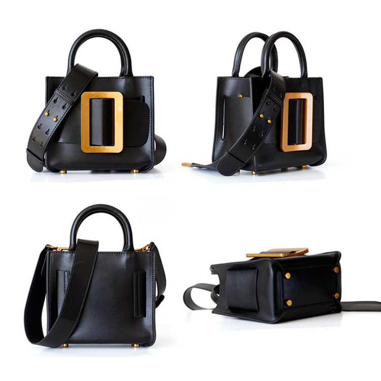 design alta qualidade senhoras bolsas 2020