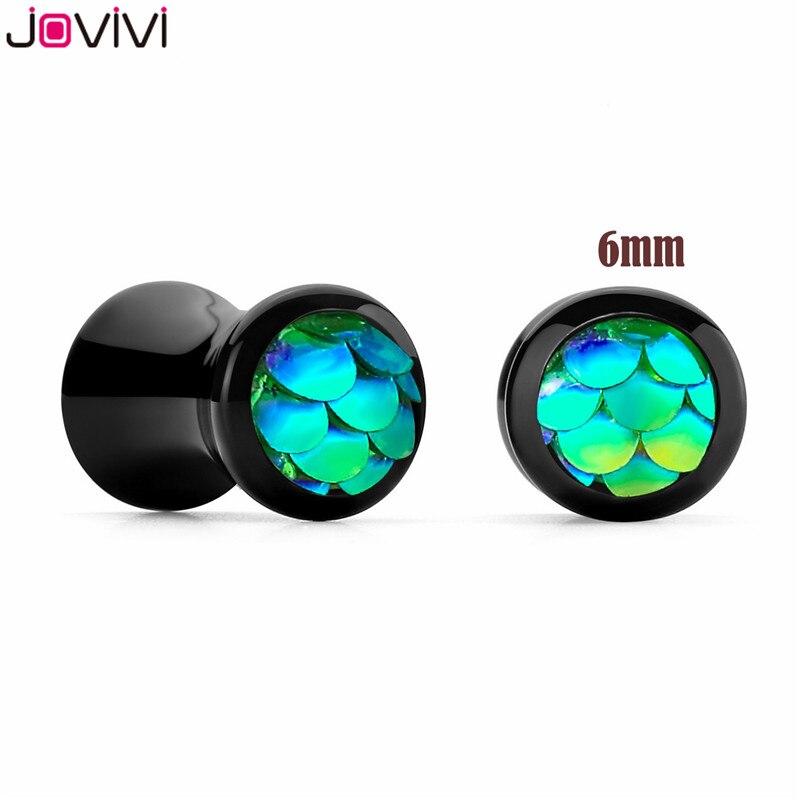 jew217901 size