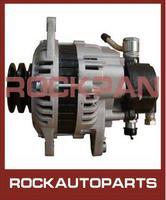 NEW 12V 65A ALTERNATOR A2TN0399 A002TN0399 MD304129 FOR MITSUBISHI 4D56 ENGINE