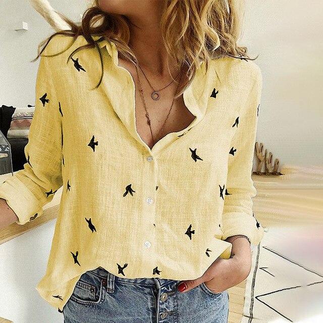 Women-s-Birds-Print-Shirts-35-Cotton-Long-Sleeve-Female-Tops-2020-Spring-Summer-Loose-Casual.jpg_640x640