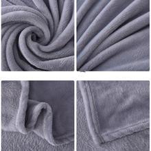 Хлопковое одеяло для новорожденных однотонное мягкое сохраняющее