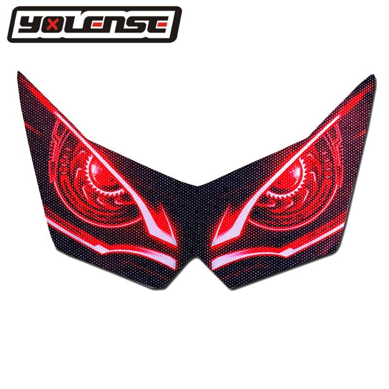 For-KAWASAKI-Z750-Z750R-Z1000-Z-750-Z-1000-Motorcycle-3D-Front-Fairing-Headlight-Guard-Sticker.jpg