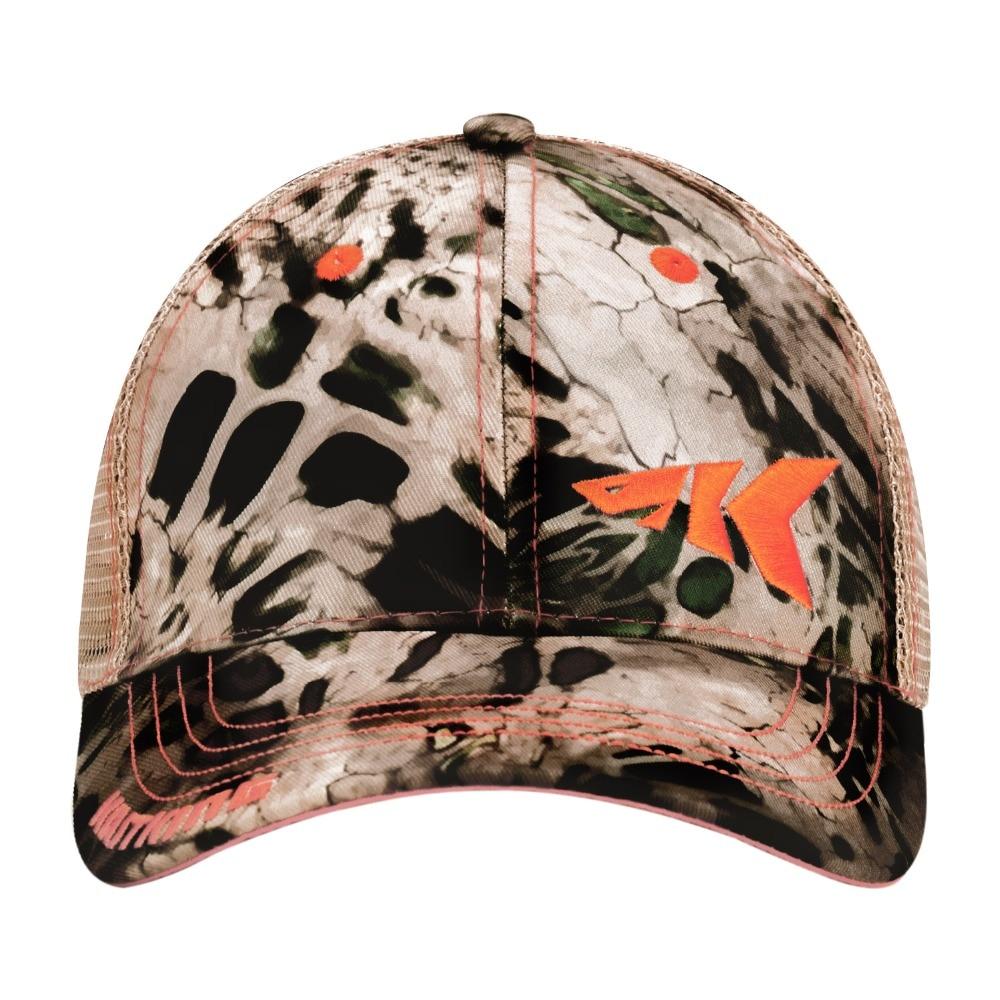 Hat MP 1500x1500 (2)