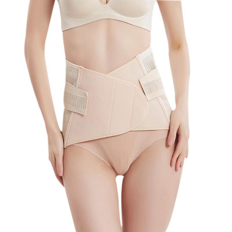 Tummy Control Panties Abdomen Shaper Corsets Abdomen Enhancer Shapewear