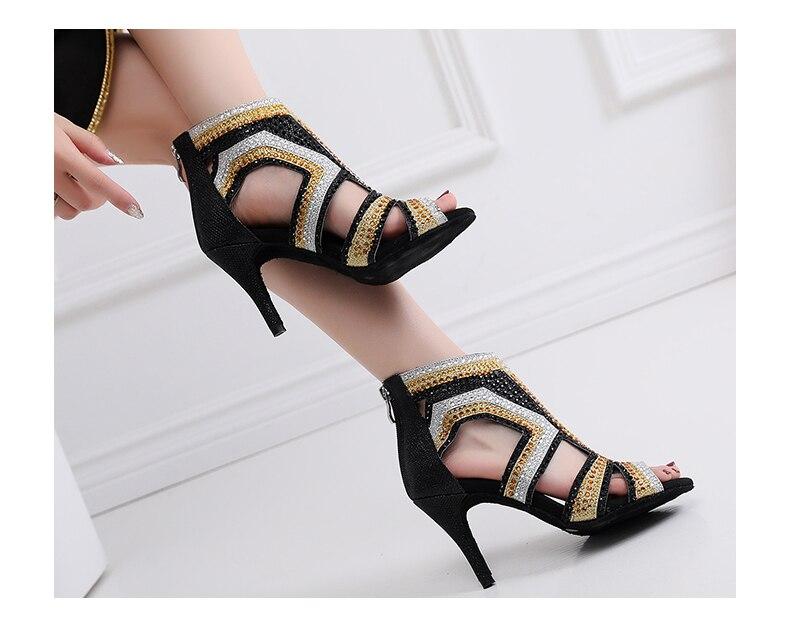 拉丁鞋_20