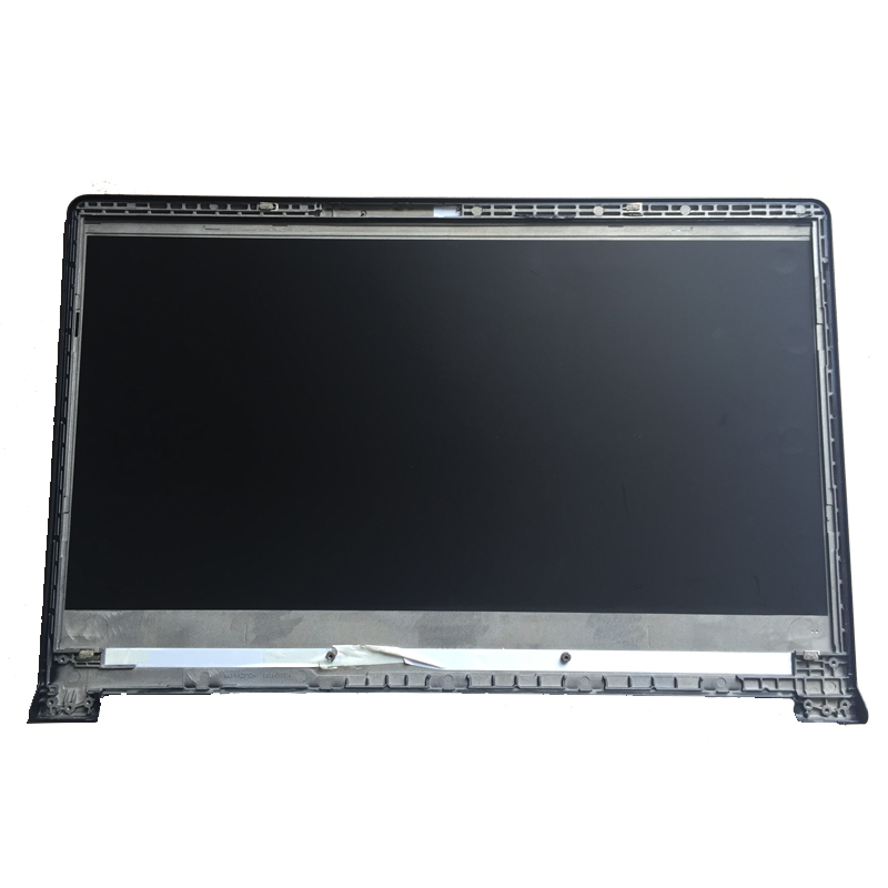 New for SAMSUNG NP900X4 900X4C NP900X4D NP900X4C  LCD Display Hinges