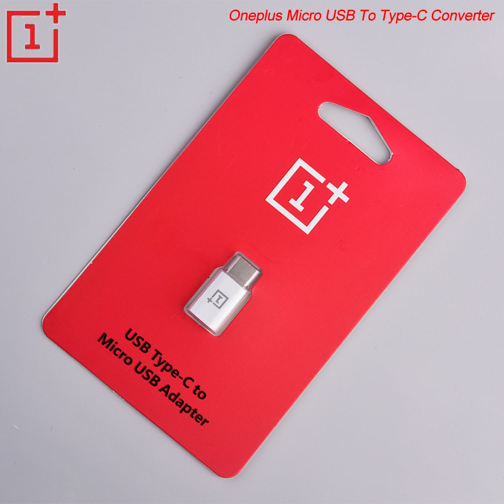 Micro USB To USB Type-C Charging Converter Adapter USB-C Cable Connector For XIAOMI HUAWEI Oneplus 2 3 3T 5 5T 6 6t 7 7T Pro