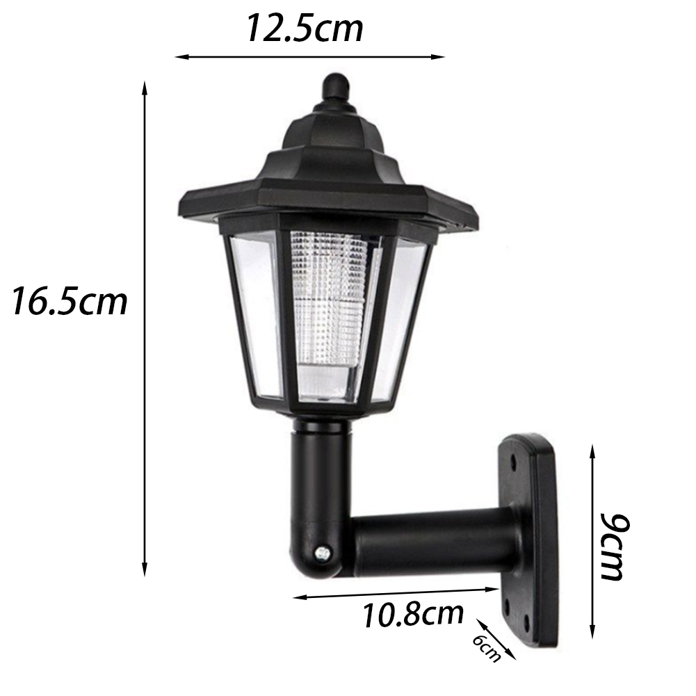 cheapest LED Pin Light Lawn Light One Dragging Four Spotlight LED Floodlight Led One to Six Courtyard Lights One Dragging Four Grass