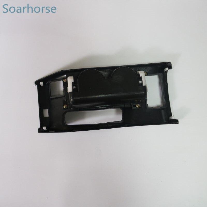 center console dianteiro braco com suporte de copo agua 02