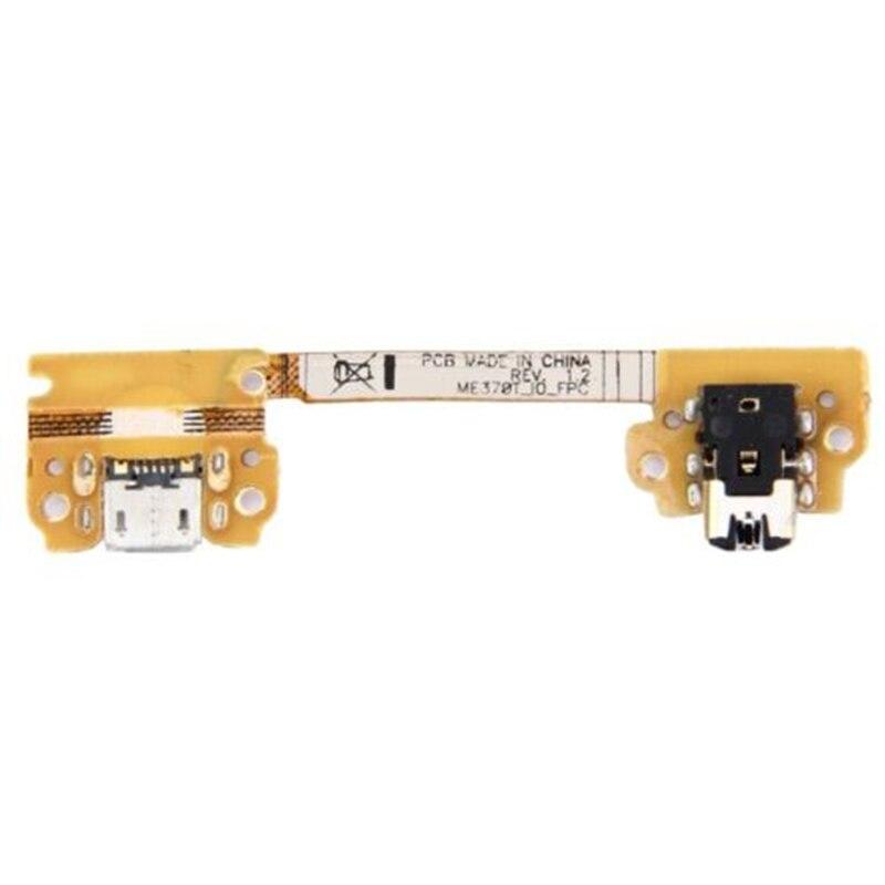 Vervanging Flex Kabel Poort Opladen Lint Vervanging Voor Asus Google Nexus 7 1St Gen-in Flex Kabels van Consumentenelektronica op title=