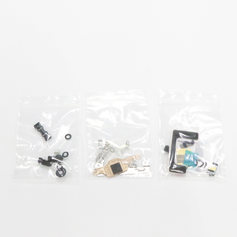 DJI Unmanned Aerial Vehicle YULAI Mavic Air Screw Set Aircraft Accessories Bag Origional Product Accessories