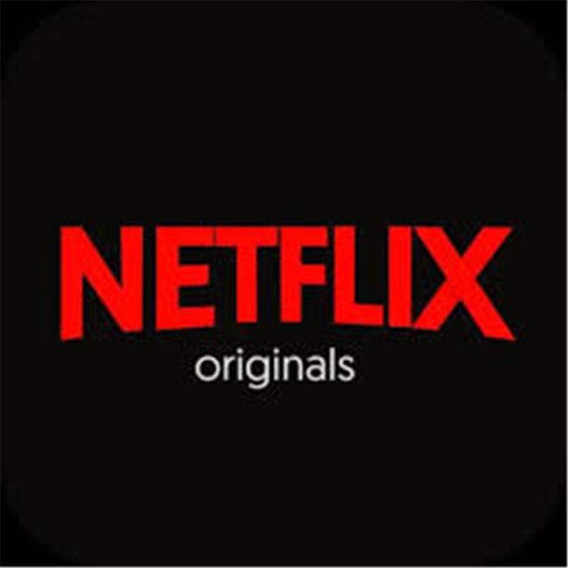 1 año 1 mes Netflix Premium oficial cuenta original para PC 4K 4 pantalla Netflix código 1 año en español Nuevo reemplazo Control remoto N2QAYB001008 RC1008 para Panasoni TV LCD LED controlador con NETFLIX