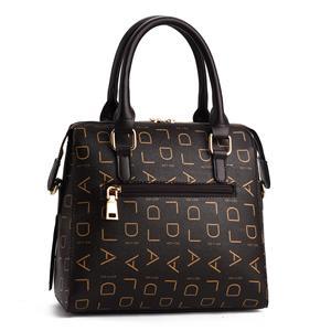 Image 3 - Vento Marea ที่มีชื่อเสียงยี่ห้อผู้หญิงกระเป๋าถือ 2019 Luxury Crossbody สำหรับแฟชั่นผู้หญิงออกแบบกระเป๋า Totes Soft กระเป๋าหนัง PU