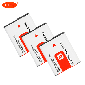 NP-BG1/FG1 Battery for Sony BG1 Cyber-Shot DSC-H3 DSC-H7 DSC-H9 DSC-H10 DSC-H20 DSC-H50 DSC-H55 Standard Batterie 1400mah цена 2017