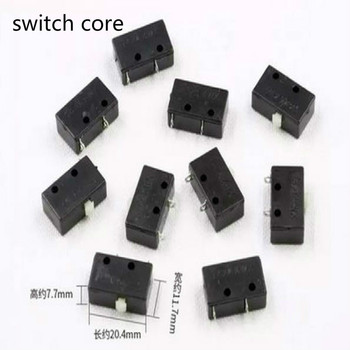 tig welder tig welding accessories switch shell switch core QQ-150A WP-17 -18--26 Shading mirror free shipping free shipping 51pk tig kit