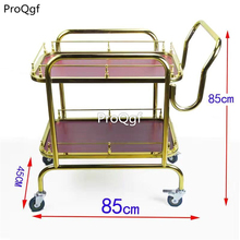 Prodgf 1 Set many series choice Hotel Trolley