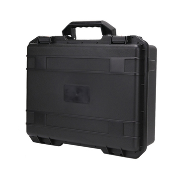 AAY-Storage Bag Carrying Case for Zhiyun Weebill-S Handheld Gimbal Stabilizers Explosion-Proof Box
