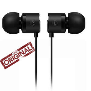 Original OnePlus Type-C Bullets Earphones OnePlus Bullets 2T In-Ear Headset With Remote Mic for Oneplus 7 pro6T Mobile Phone