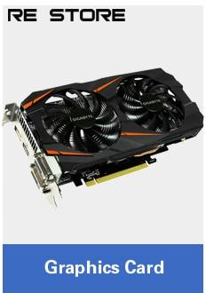 Материнская плата huananzhi X79 LGA2011 ATX USB3.0 SATA3 PCI-E NVME M.2 SSD поддержка памяти REG ECC и процессор Xeon E5
