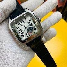 Оптовая продажа высококачественные часы от известного бренда