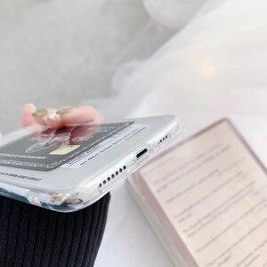 Горячая Распродажа, прозрачный мягкий кремний чехол с отделением для карт American Express для iphone 6 S 7 8plus 7plus 8 X XR XS Max 11 Pro, чехол для телефона