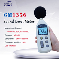 https://ae01.alicdn.com/kf/Hcb8605d33dad435e9608c80143c139547/BENETECH-Digital-Sound-Level-METER-USB-NOISE-Tester-Meter-GM1356-30-130dB-A-C-FAST-SLOW.jpg