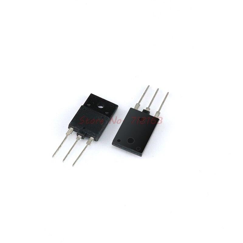 TO98 MAKE National Semiconductor Estuche De Silicio Npn-Transistor 2N3901
