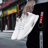 Fashion Sneakers Men Casual Shoes Comfortable Breathable Shoes High Quality