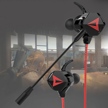 PS4 ためハンズフリー有線ヘッドフォンゲーミングヘッドセット 7.1 サラウンド低音イヤホンとノイズキャンセリングイヤホンマイクイヤフォン