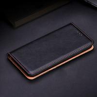 Funda tipo billetera para Xiaomi Mi 2 2S 3 5 A1 A2 A3 6 8 9 SE 11 10 Lite Play Poco F3 F2 M3 Pro POCO X3, Funda de cuero con tapa para teléfono, NFC