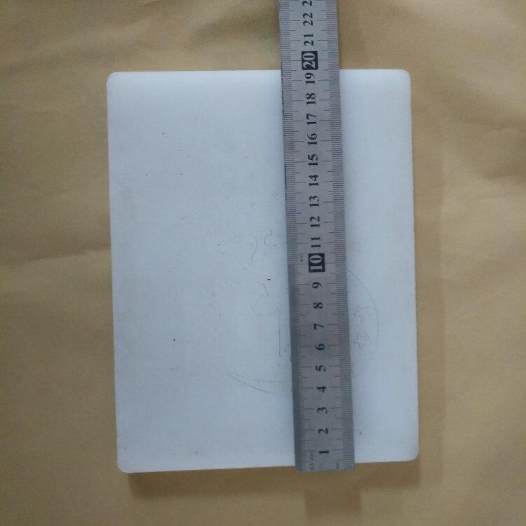 Hoge Kwaliteit Stansen Embossing Machine Scrapbooking Snijder Stuk Gestanst Papier Cutter Gestanst Machine - 4