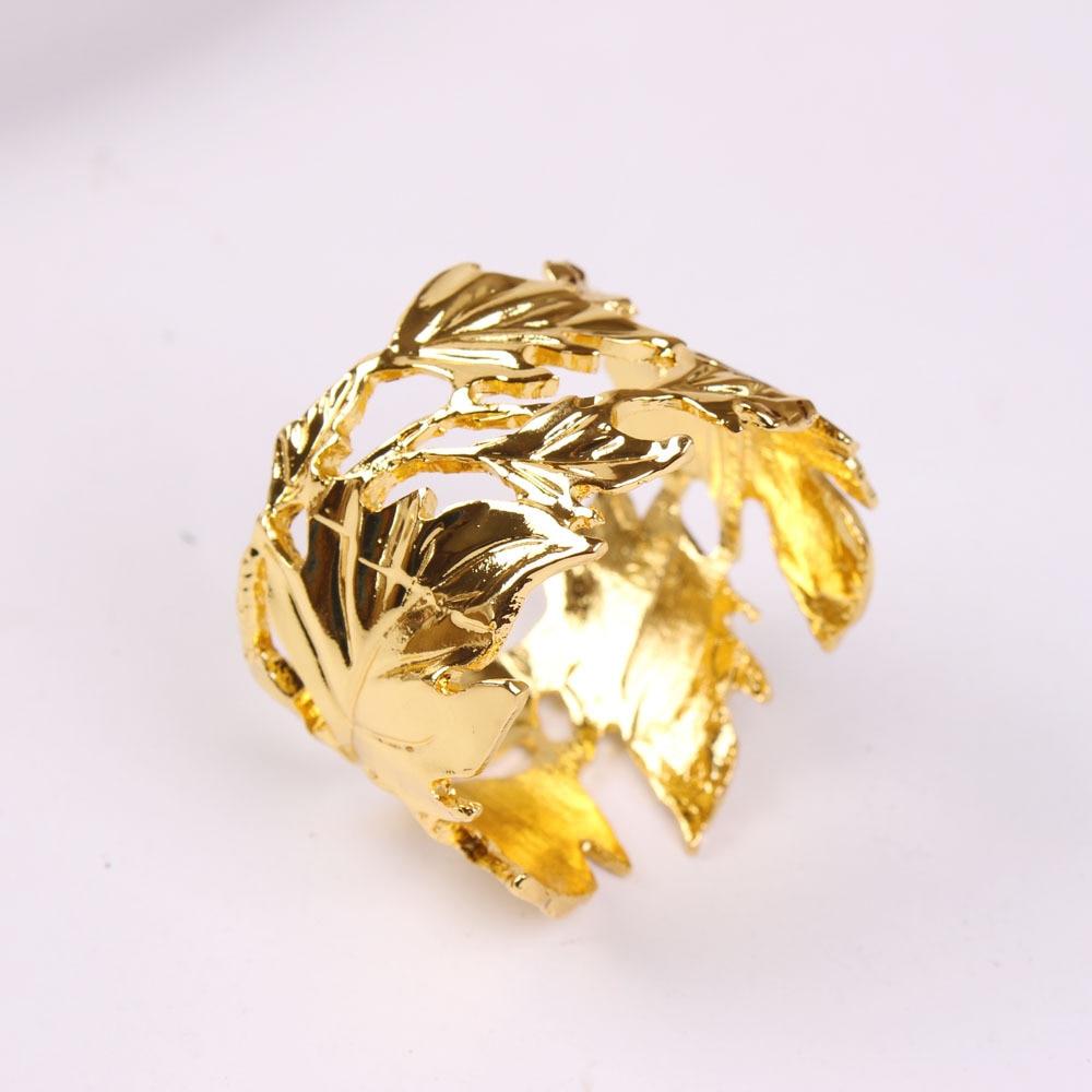 de 10 pces ouro do anel, prata,
