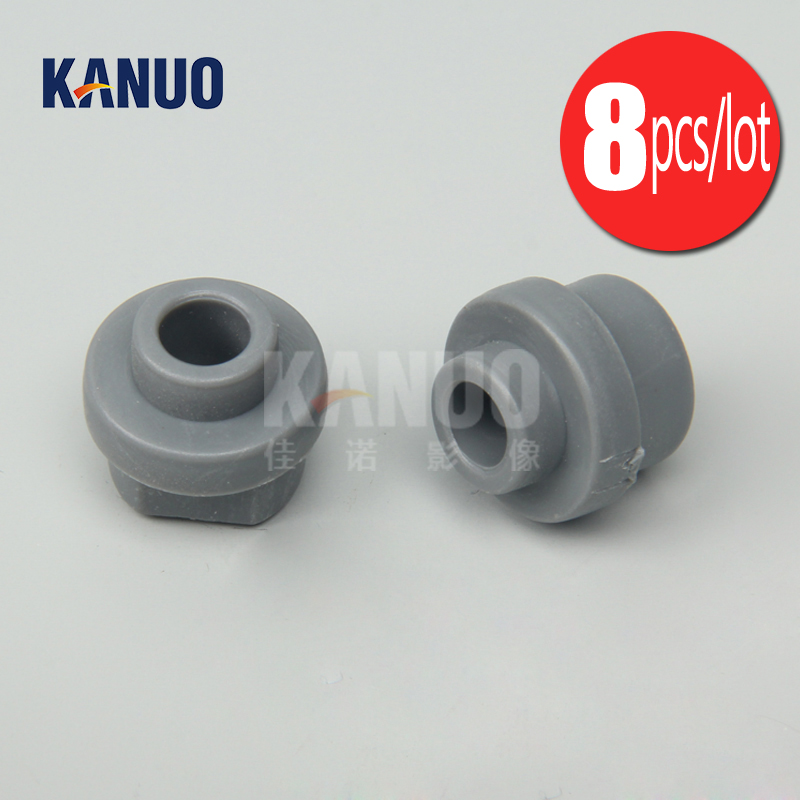 (8pcs/lot) A220128/A045560 Bushing for Noritsu QSS 2301 Minilab Machine Part Accessories image