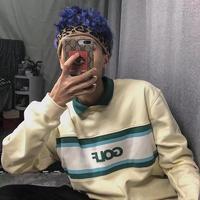 New Men golf wang Flower Le Fleur Tyler The Creator Hoodies Hoody hooded Sweatshirts velvet Cotton Drake Thicken Fleece #JJ1