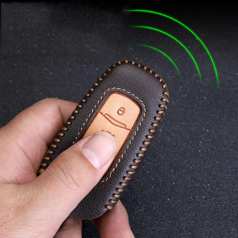 Obudowa kluczyka do samochodu pokrowiec ochronny do geely atlas Boyue NL3 EX7 Emgrand X7 EmgrarandX7 SUV GT GC9 Borui SUV GT akcesoria samochodowe