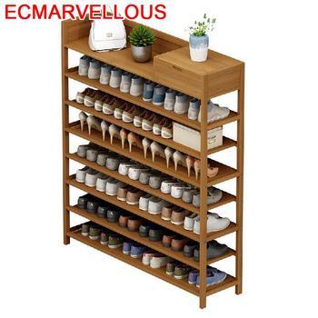 Armoire Para El Hogar Organizador De Zapato Closet Mueble Zapatero Scarpiera Meuble Chaussure Furniture Cabinet Shoes