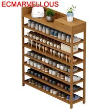 Armoire Para El Hogar Organizador De Zapato Closet Mueble Zapatero Scarpiera Meuble Chaussure Furniture Cabinet Shoes Rack